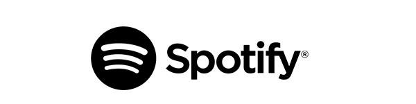 Listen to the new single Gutter from Saint Kodiak